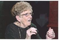 Ann Nardoni