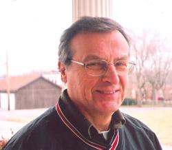Don Turlek