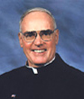 Father J.C. Murray